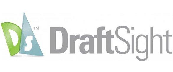 DraftSight: il CAD gratuito per il nostro ufficio OpenSource.