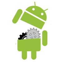 Si l'ho fatto... ho ROOTato l'Androide. (1/4)