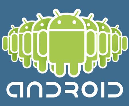 Androidizzato!!! (1/3)